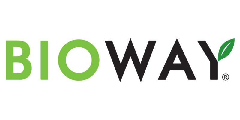 Restauracje Bioway