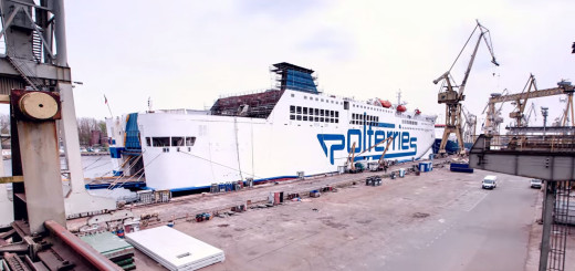 polferries mazovia