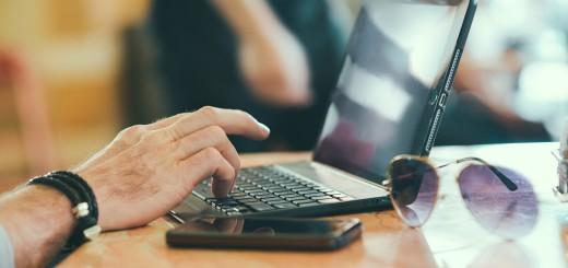 aplikacje internetowe dla firm
